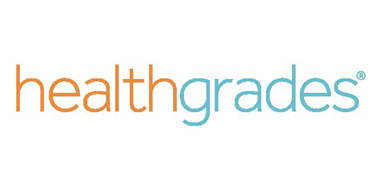 Healthgrades Profile
